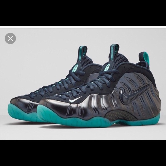 "info for 50bb0 31469 MIDNIGHT NAVY OR ""AQUA"" FOAMPOSITES"